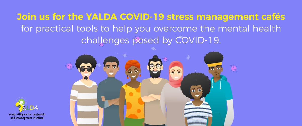 YALDA COVID-19
