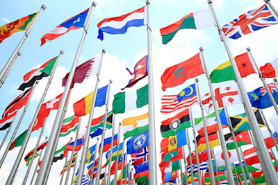 collaborate-with-multilaterals